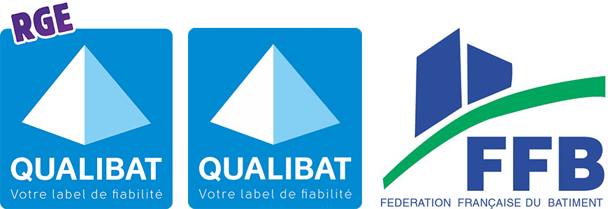 Qualification Qualibat Travaux Manuel